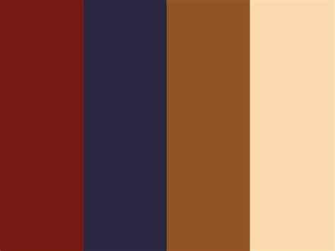 wars color scheme wars color scheme armor color schemes by jedi on deviantart