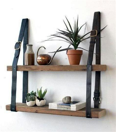 Belt Shelf by Belt Shelf Repurpose