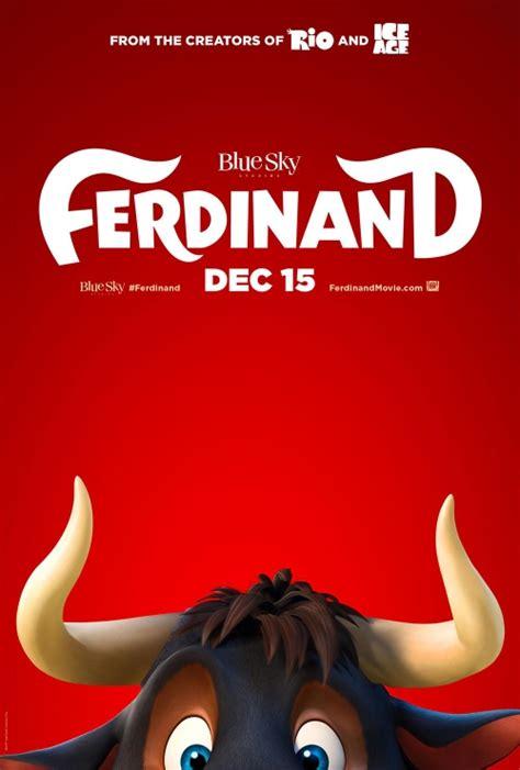film rekomendasi desember 2017 ferdinand official movie site in theaters december 15