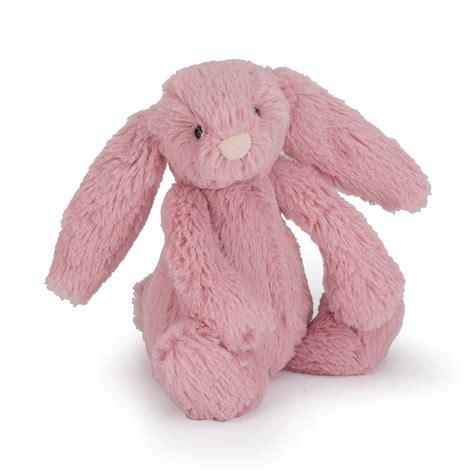 Jelly Cat Large Bashful Pink Bunny jellycat bashful tulip pink bunny jellycat litenleker se