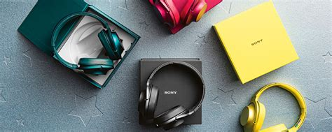 tech blogs tech the halls with 8 great gifts for everyone on your