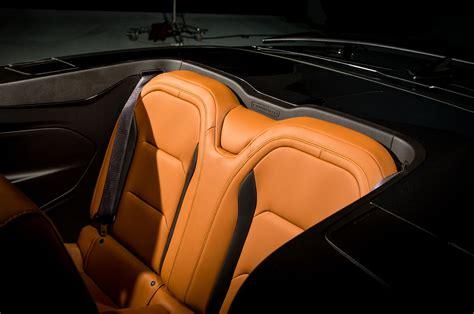 2014 camaro back seat image gallery rear seat 2016 camero