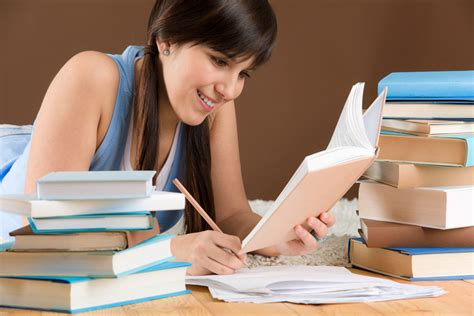 imagenes relajantes para estudiar c 243 mo estudiar con mejores resultados