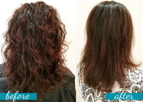 brazilian blowout results on curly hair brazilian blowout results on curly hair is the brazilian