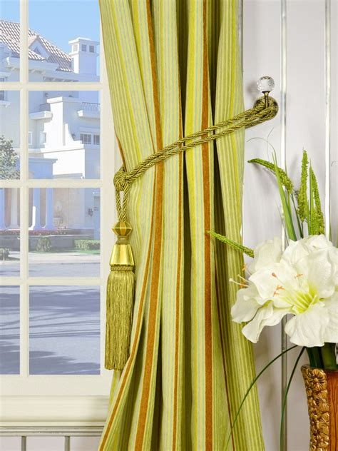 how to tie curtain tassels how to use curtain tassels tiebacks menzilperde net