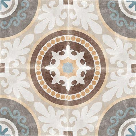 Mediterrane Fliesen by Mediterrane Fliesen Rocham 119 Bei Ihrem Orient Shop