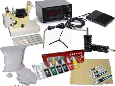 eagle tattoo kits tattoo equipment supplies skinart tattoo training academy
