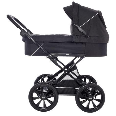 brio barnvagn regnskydd till brio sense barnvagn lekolar sverige