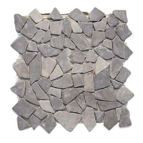 anatolia tile countryside squares mosaic travertine wall tile mosaic tile zef jam