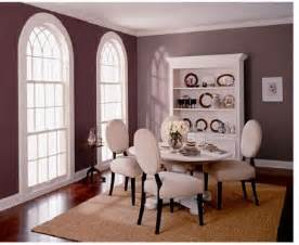 Painting Ideas For Dining Room Home Decorations Dining Room Wall Painting Ideas Paint