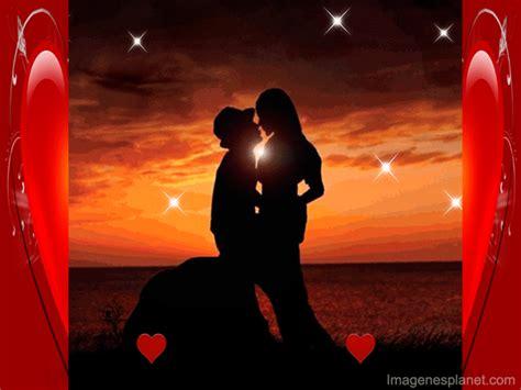 imagenes hermosas de parejas romanticas imagenes de parejas romanticas con frases de amor en
