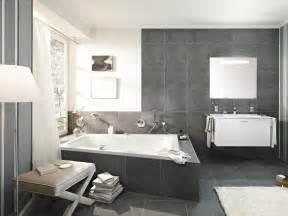 moderne fliesen badezimmer fishzero moderne dusche fliesen verschiedene