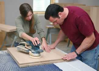 great books for diy and home improvement projects