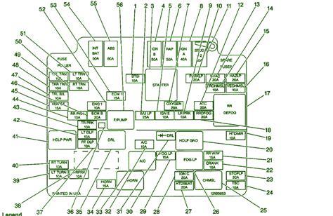 2000 daewoo leganza stereo wiring diagram 2000 pontiac