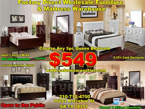 San Antonio Furniture Stores by Furniture Stores In San Antonio Callforthedream
