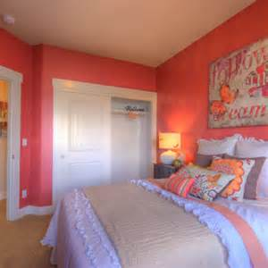 this room makes me soooo happy how could you not be cheery in here i love the wall color
