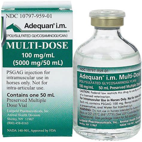 adequan dosage for dogs pet meds discount pet medication vetdepot
