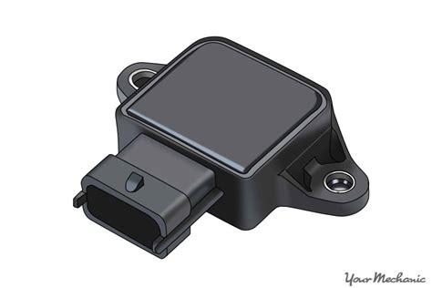 throttle position sensor symptoms and repair advice scintillating mazda throttle position sensor wiring photos