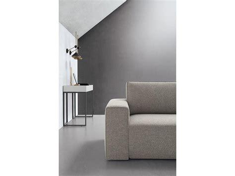 felis divani divano byron felis in offerta outlet