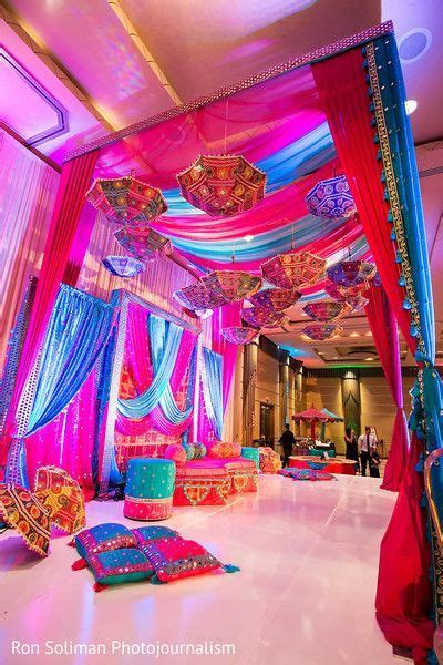 Pin by Maharani Weddings on Wedding Floral & Decor in 2019