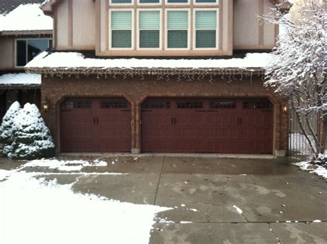 Garage Door Springs Utah Garage Door Repair Saratoga Springs Utah 28 Images