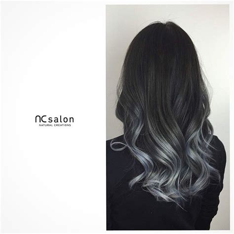 ash blonde ombre color swatches hair extensions hotheads ash ombre hairstylegalleries com
