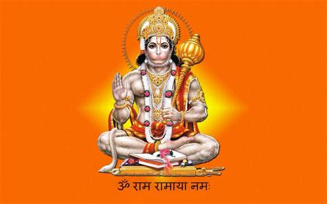 god hanuman themes free download download hanuman chalisa aarti images for android