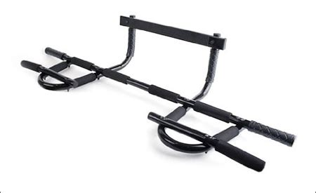 top rated pull up bar 2015 best pull up bars reviews top rated pull up bars