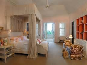 most romantic bedrooms images amp pictures becuo sweet home design and space ideas for romantic bedroom design