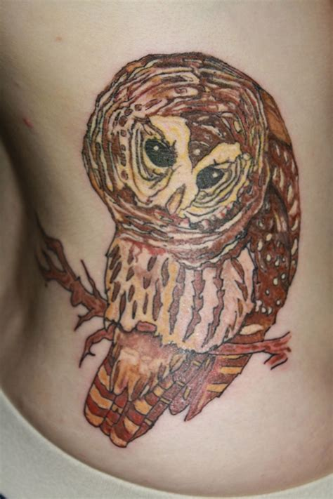 tattoo meaning for owl 40 cool owl tattoo design ideas with meanings