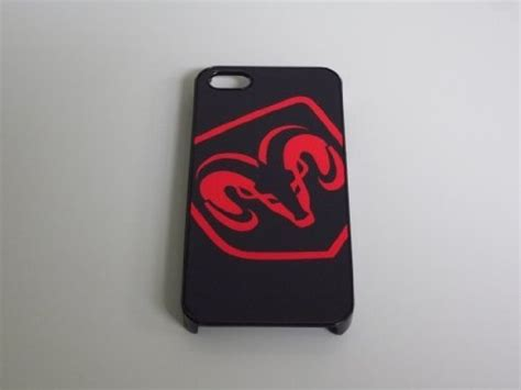 17 best images about dodge iphone cases on