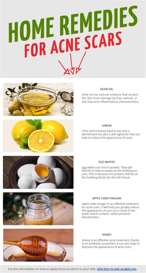 12 Best Home Remedies For Pimples by Home Remedies For Acne Scars Reduce Redness Swelling In