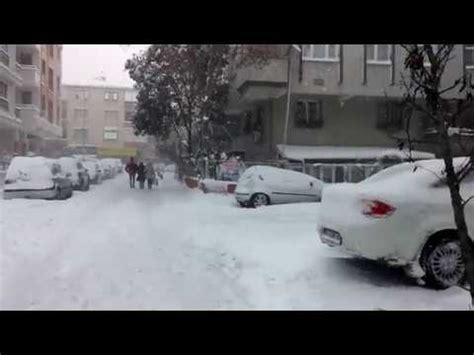 voli interni ticinonline tempesta di neve a istanbul cancellati i