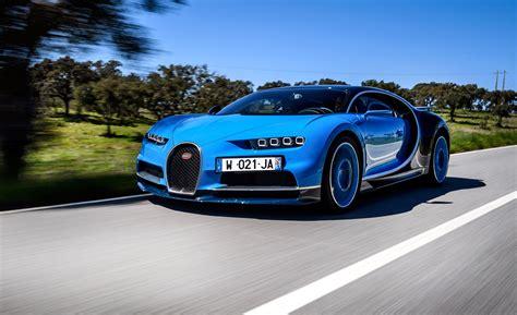 car bugatti 2017 2017 bugatti chiron