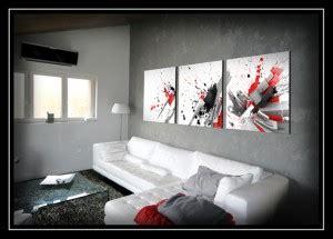 Salon Style Urbain by Decoration Salon Style Urbain