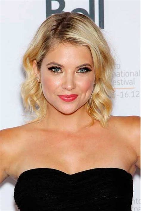 medium hair 20 chic short medium hairstyles for women hairstyles