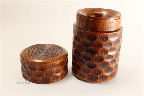 Japanese Kitchen Knives Set Japanese Tea Caddy And Green Tea Set Japanese Wood Daice