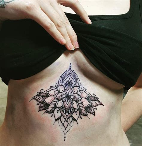 henna tattoo vallejo tatuajes and s 246 k on
