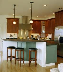 green kitchen island ideas quicua com traditional kitchen with charming off white kitchen