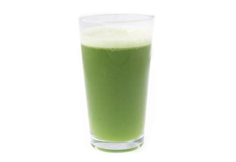 super greens juice recipe goop