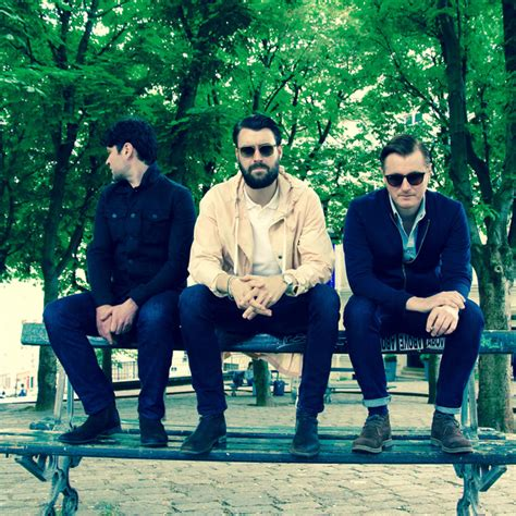 courteeners tickets the courteeners tickets and 2018 tour dates