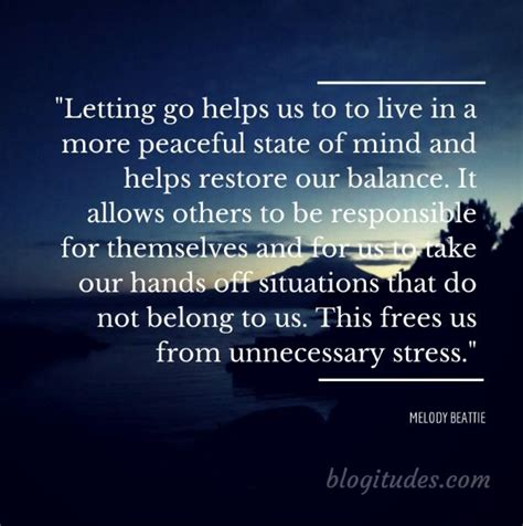 living free letting go to restore and courageously books best 25 stress free quotes ideas on no