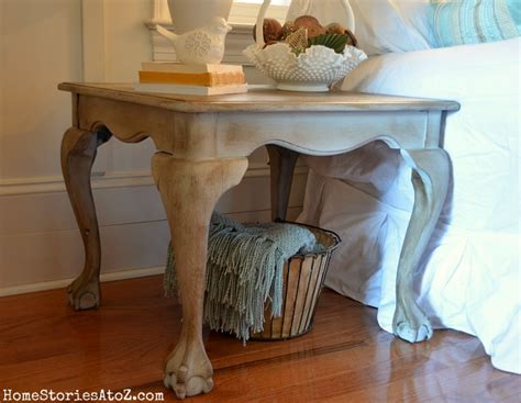 sloan chalk paint distressing chalk paint ideas
