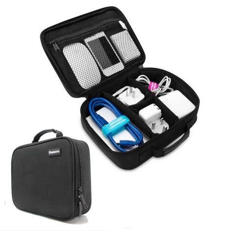 8 Travel Accessories I Cant Resist by 25 Travel Gifts For 25