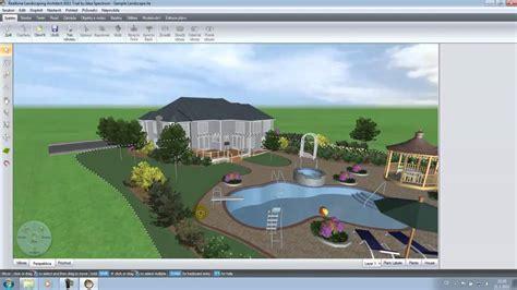 descargar home design 3d para mac 100 descargar home descarga gratuita de 3d plus software