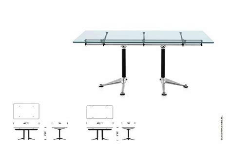 conference table desk combination 26 best dll conference room images on