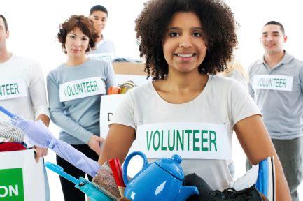 Volunteer Work From Home Online - teen volunteer work lingerie free pictures