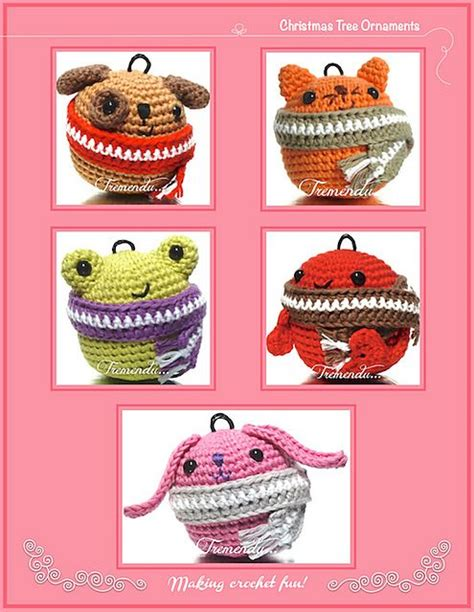 patten free library facebook 2062 best amigurumis images on pinterest amigurumi