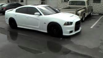 20 Dodge Charger Rims 877 544 8473 20 Inch Savini Bm12 Black Wheels 2012 Dodge
