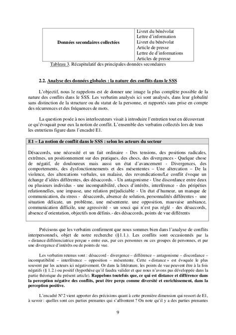 Modele De Lettre D Information Entreprise exemple lettre d information entreprise images